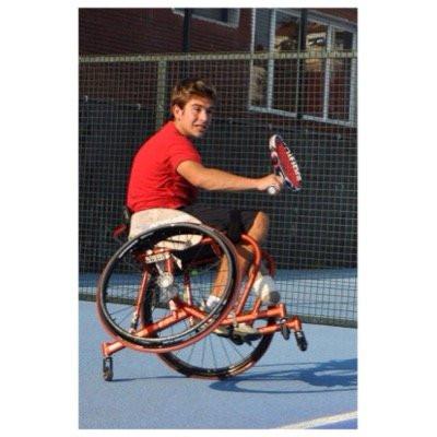 silla de ruedas vigo