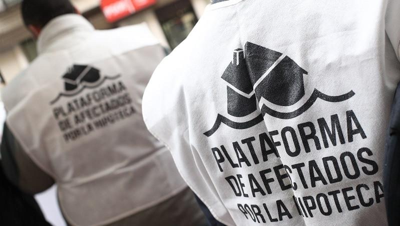 El fin de las cl usulas suelo les cuesta millones a for Clausula suelo galicia
