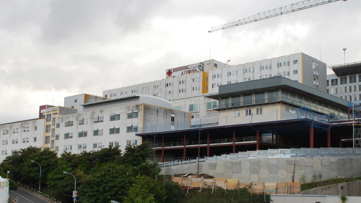 Hospitalcorunachuac