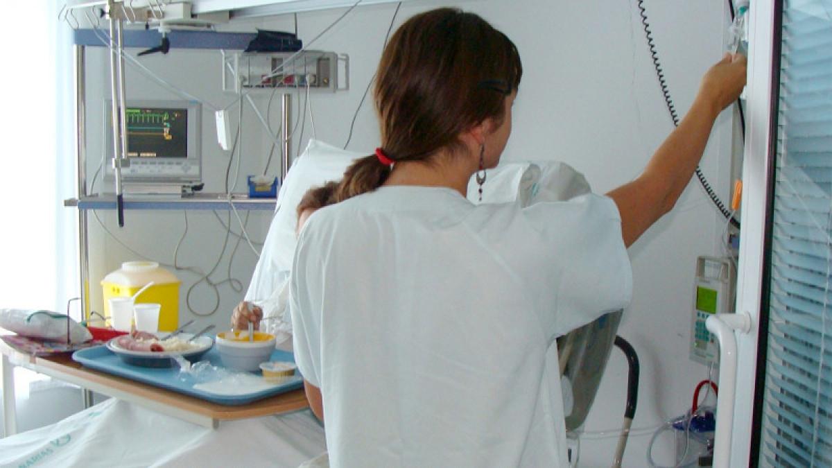 Pacientesenfermerashospital
