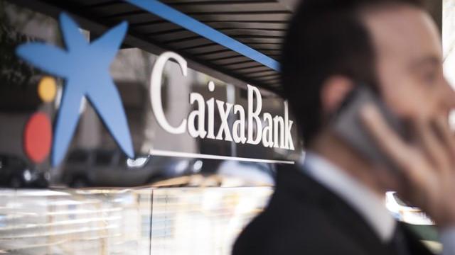 Caixabanklogo