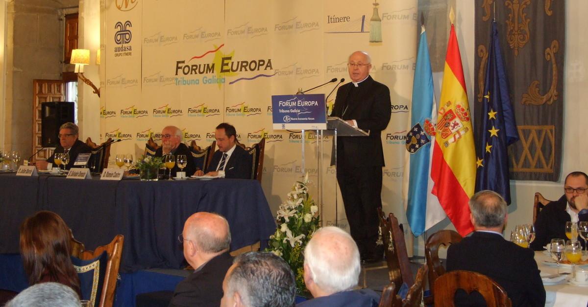 JulainBarrioconferencia
