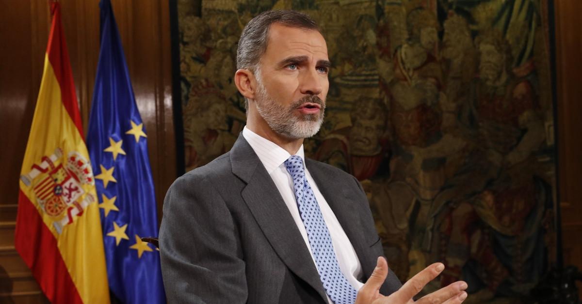 FelipeVI