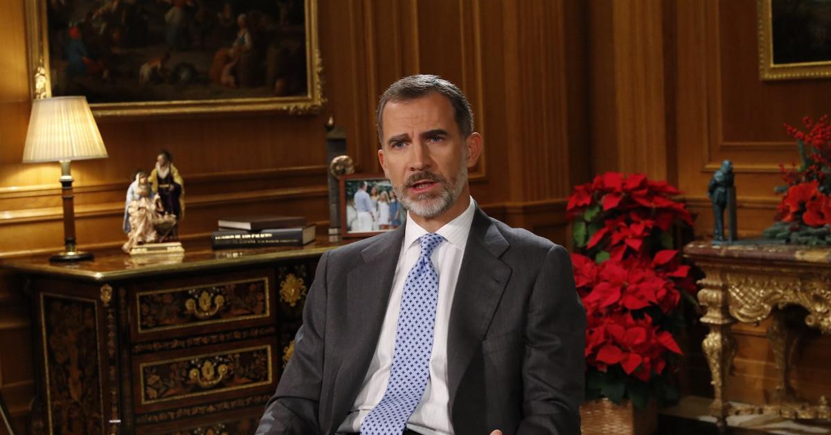 FelipeVIBORbono