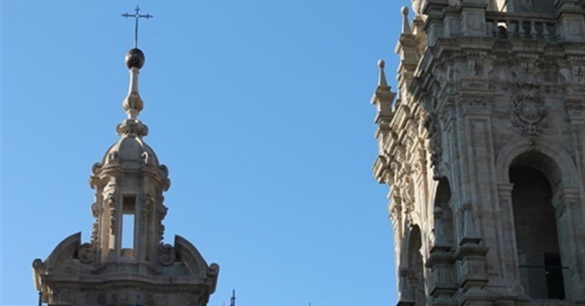 Catedraltemplete