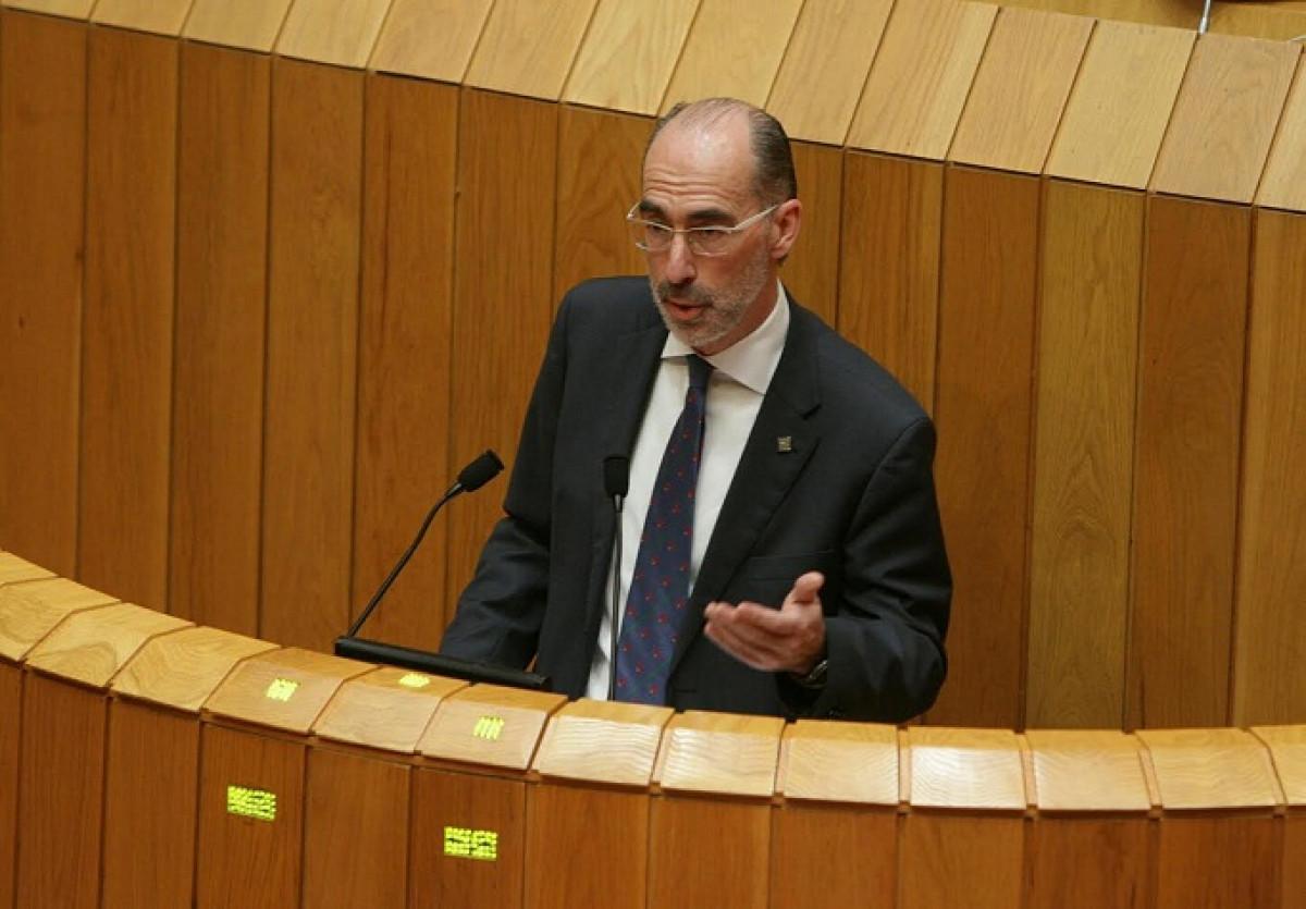 Almuiaconselleirosanidadeparlamento