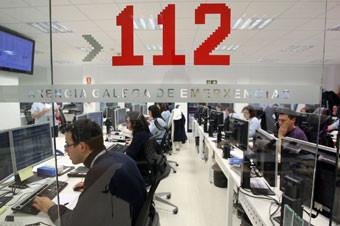 112 teleoperadores galicia2