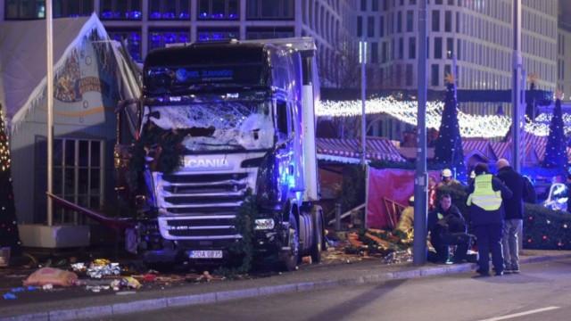 Berlin camion 2 1
