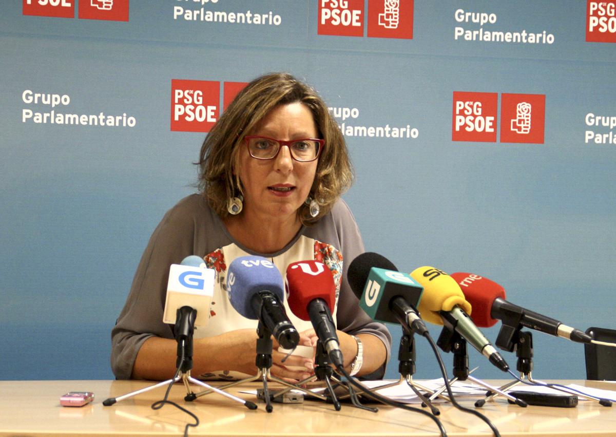 CarmenGallego1