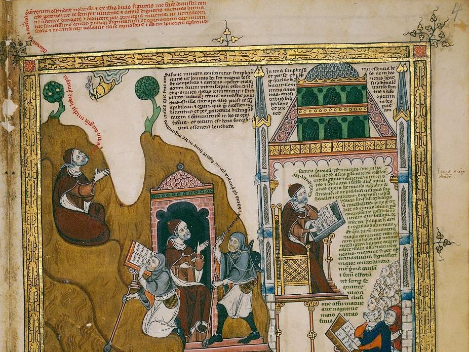 Codex St Peter Perg 92 04r66010d39c0