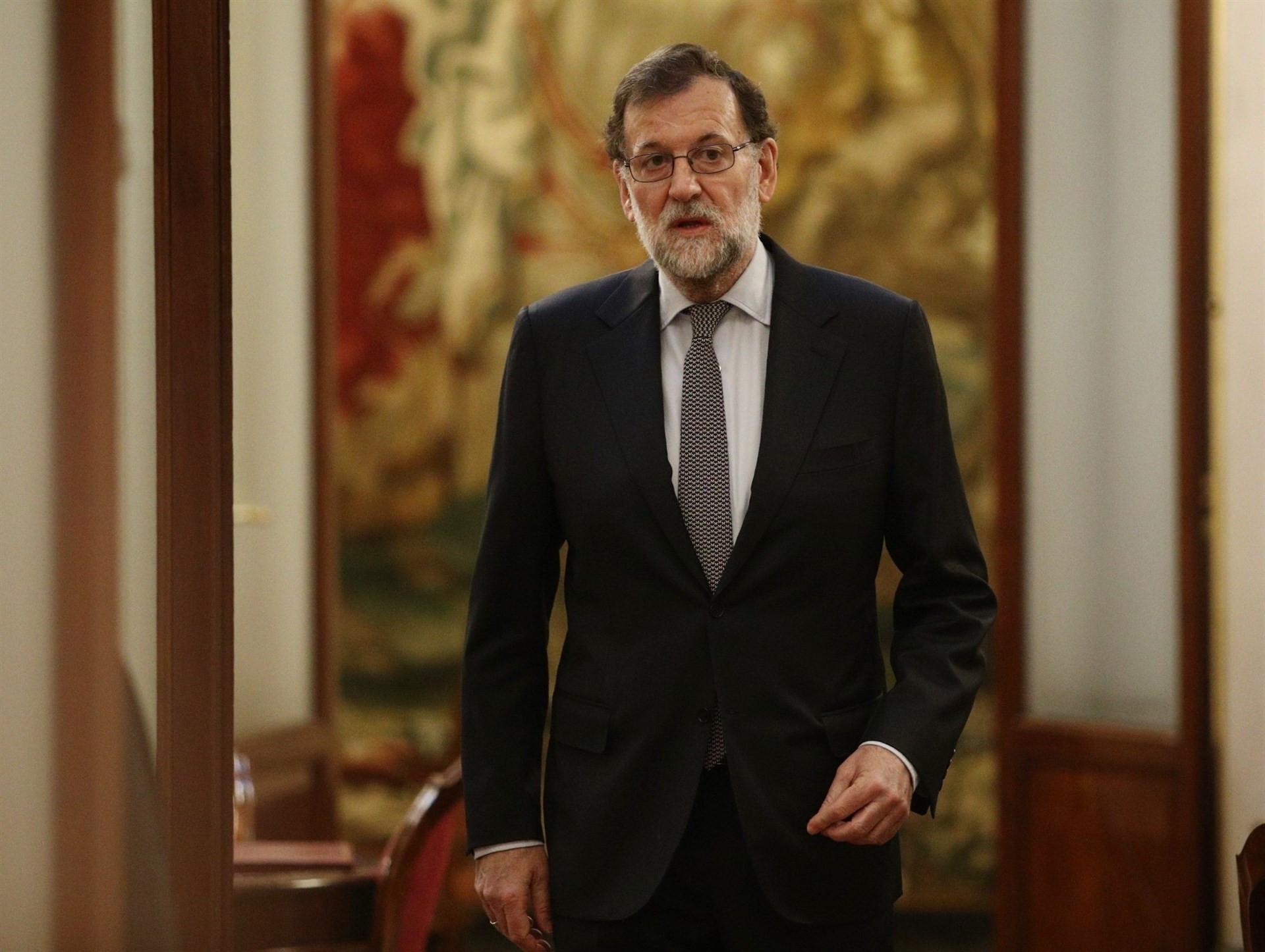 Rajoy20172