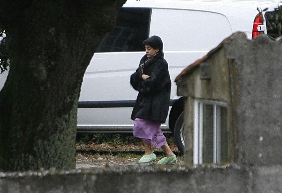 Rosario Porto nena assassinada Santiago ARAIMA20130927 0136 4