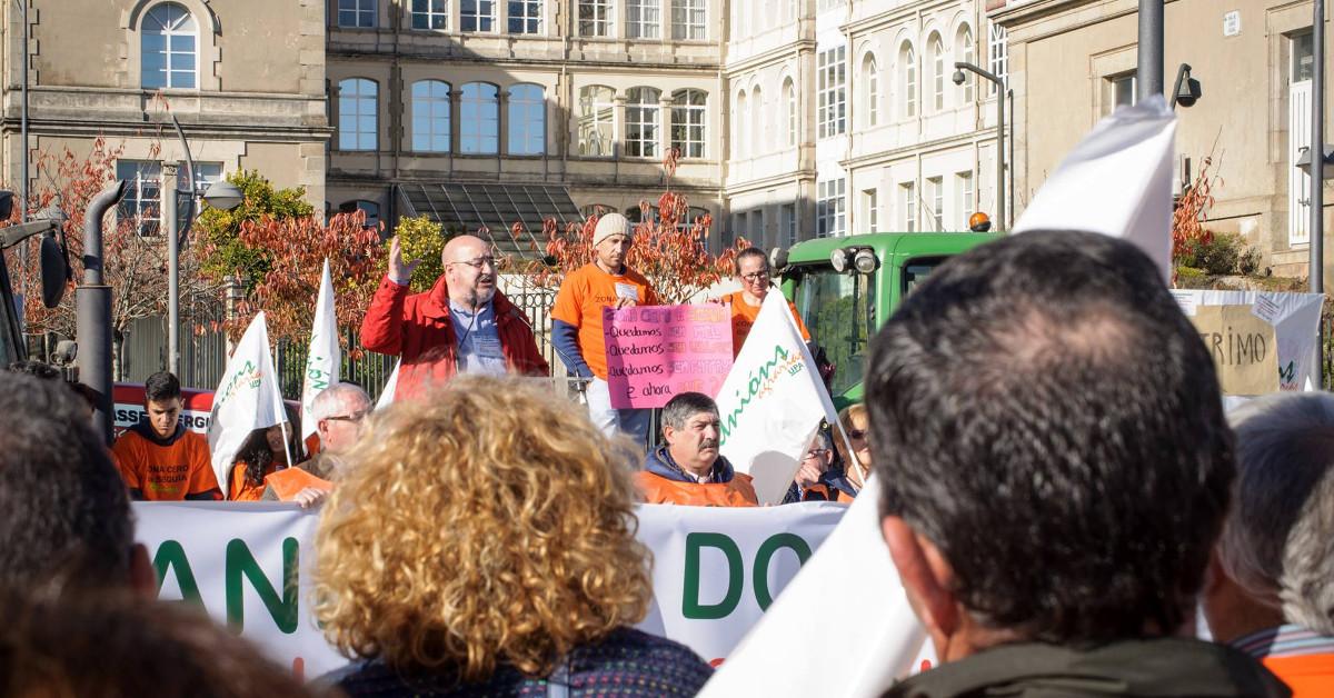 opiniones japanesse chorreo de leche en La Coruña
