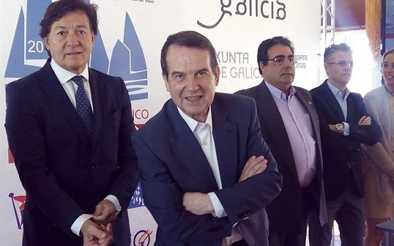 Abelcaballero3 1