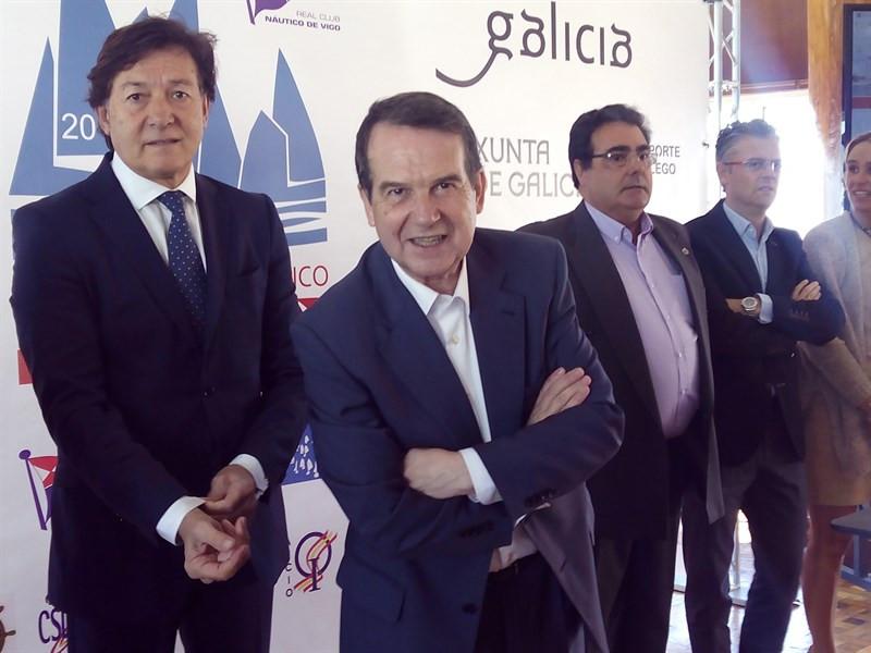 Abelcaballero 3