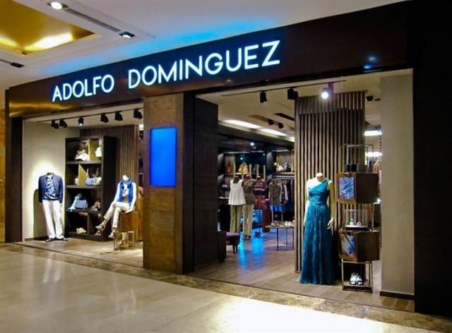 Adolfodominguez 1 2