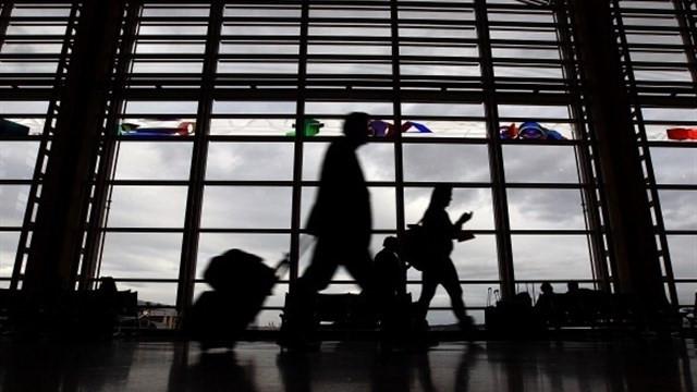 Aeropuertomaletas