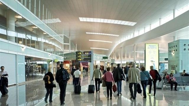 Aeropuertoviajeros