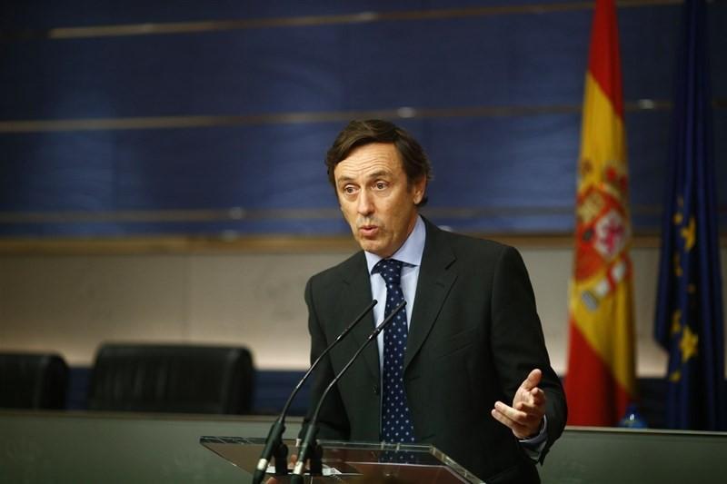 AlfonsoAlonsopp