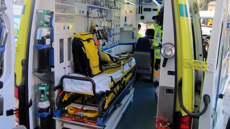 Ambulanciainterior 1