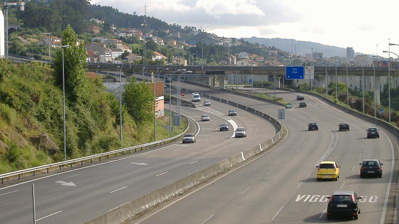 Ap9autopista