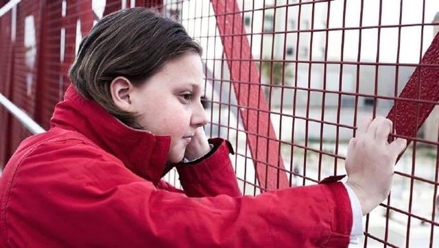 Aspergerbullyingacosoescolar