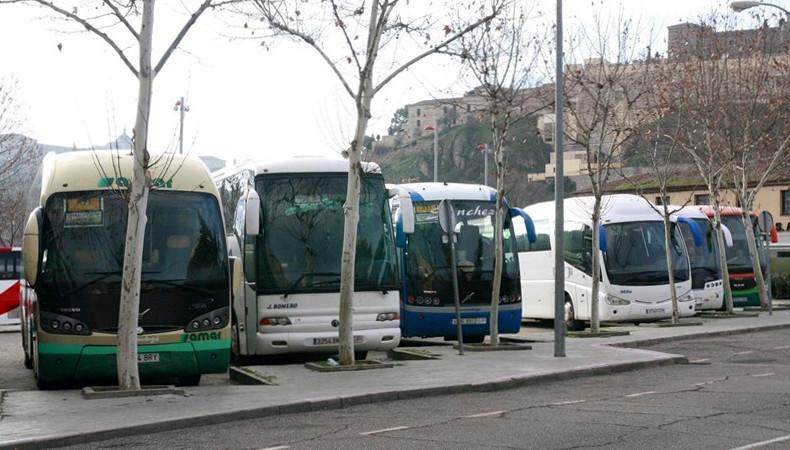Autobuses 1