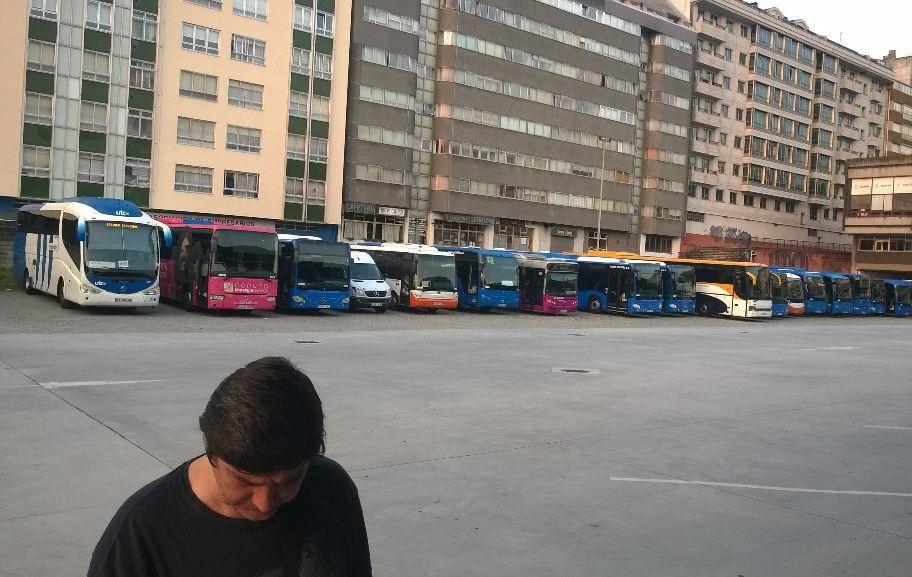 Autobusesaparcados2
