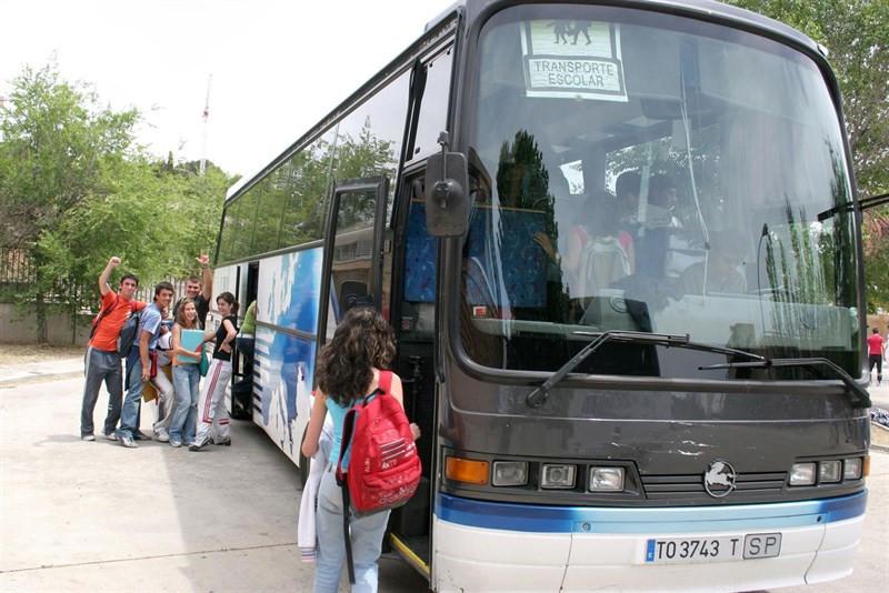 Autobusescolar