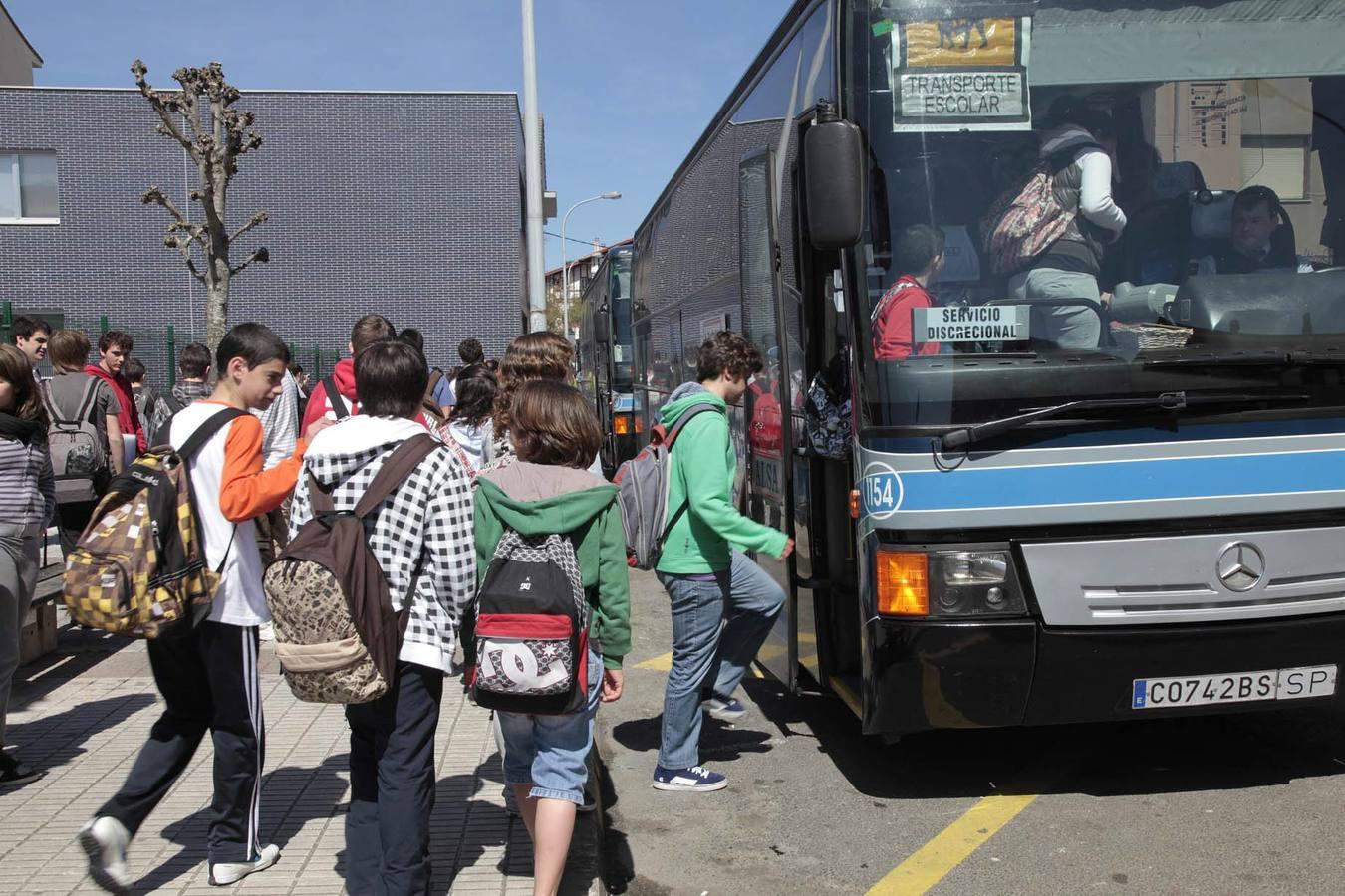 Autobusescolar 1