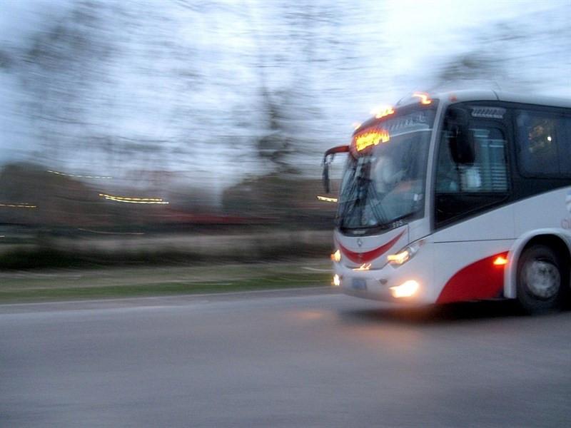 Autobusmovimiento