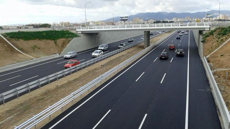 Autopista 2