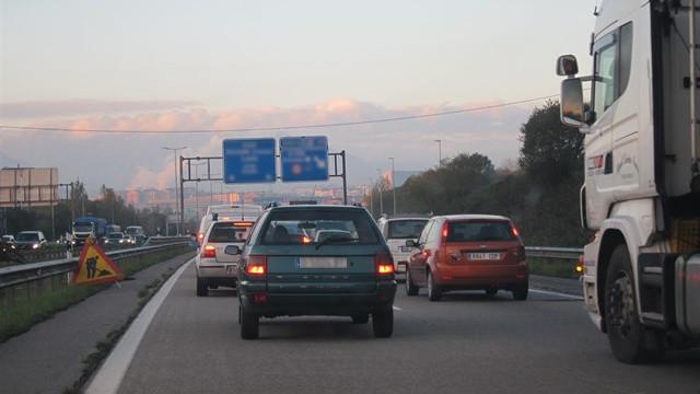 Autopista 3