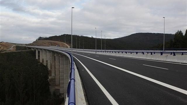 Autopistaobras