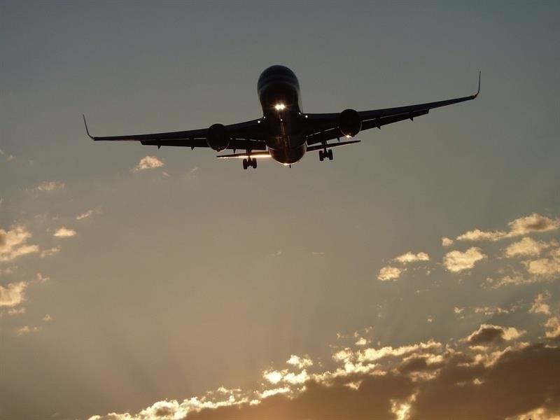 Avionaeropuertovolarturismo