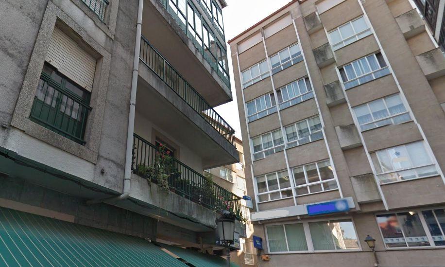 Balconpadron