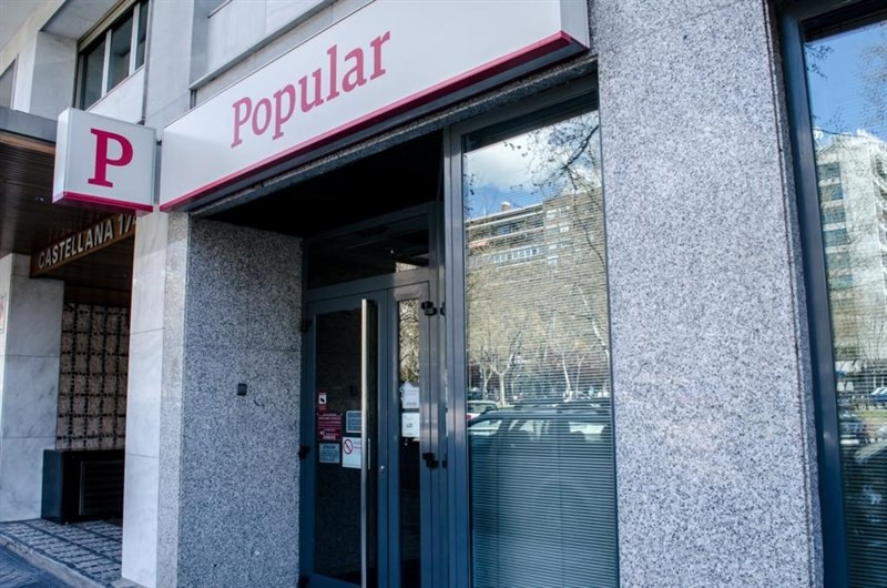 Bancopopular3