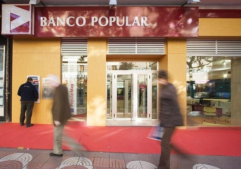 Bancopopular 1