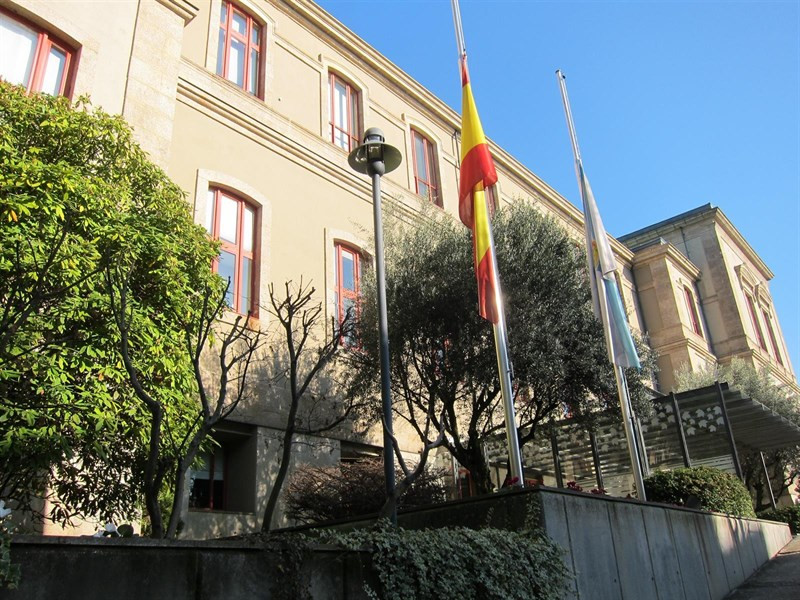 Banderamediaasta