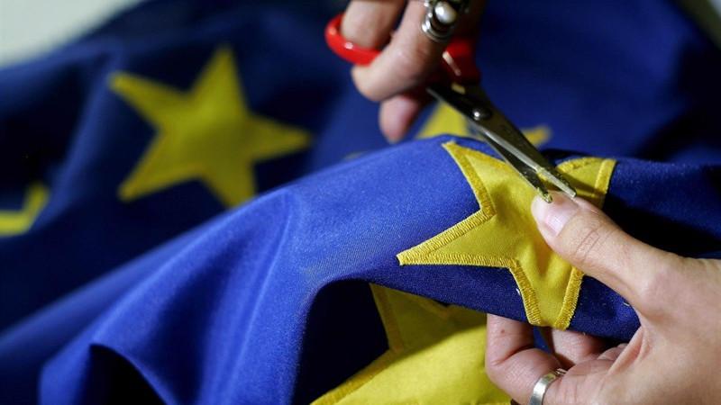 Banderaunioneuropeaestrella