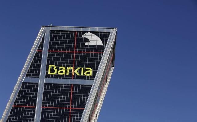 Bankia 1 2