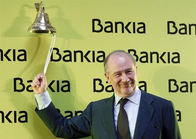 Bankiaratorescatebanca
