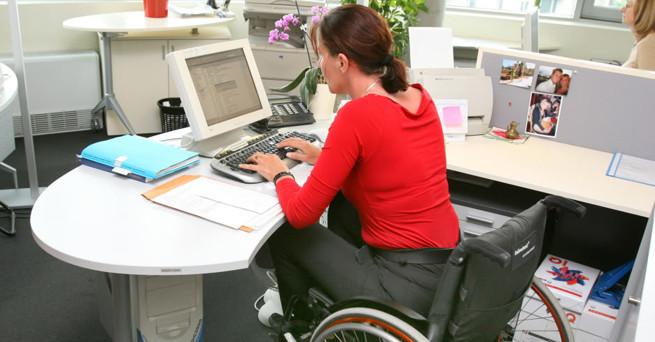 Becas formativas discapacitados fundacion afim
