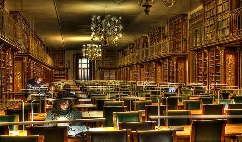 BibliotecahistoriaUSC