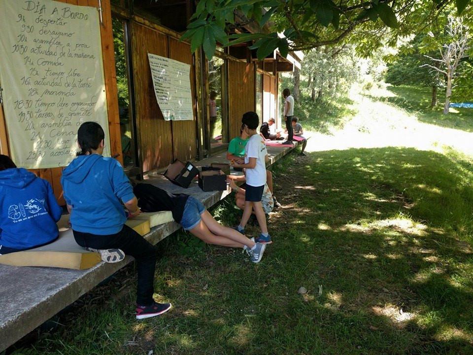 Campamentogreenpeace2