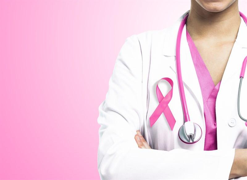 Cancermamalazorosa