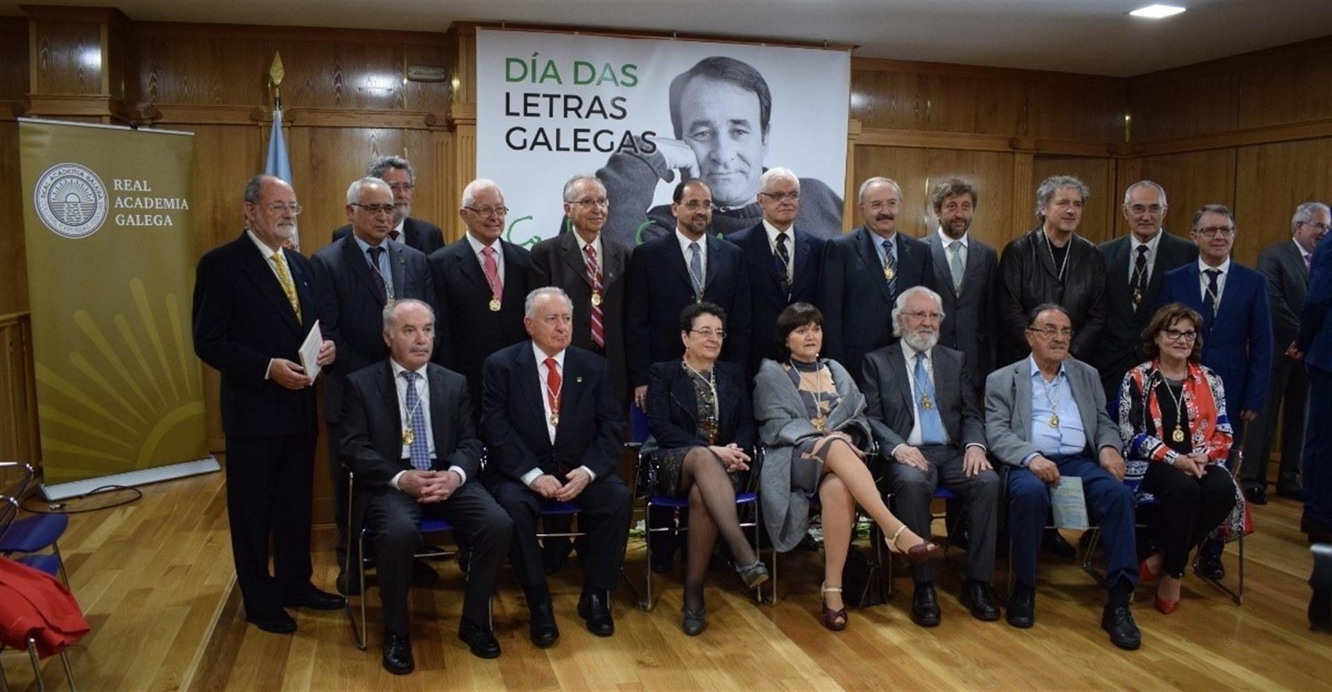 CarloscasaresxinzoRAG