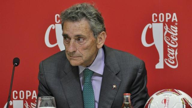 Carlosmourinho