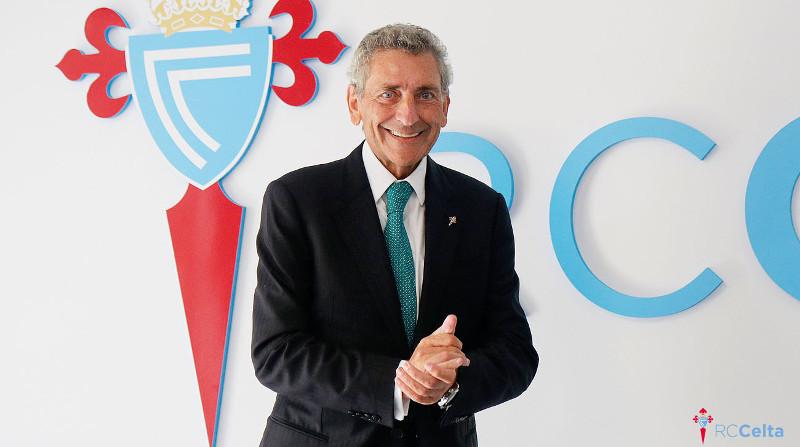 Carlosmourinhocelta 1