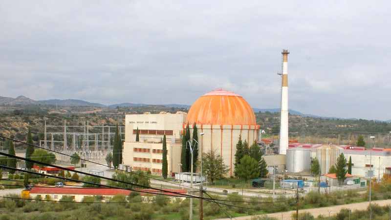 Centralnuclear